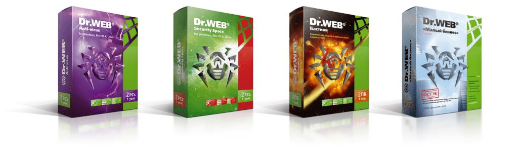drweb-boxes-4box-2515x776
