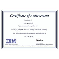 news-Stashuk-ICTW_CT_IBM_R1-250px